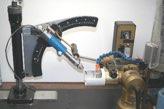 gem cutting equipment